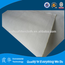 50 micron filter cloth 3927 for chemical uses