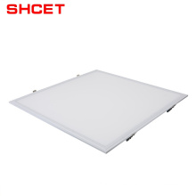 China Manufacturer  595x595 LED Panel Light