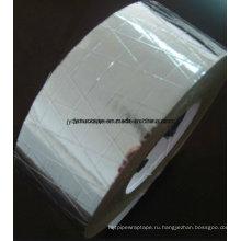 Усиленная алюминиевая фольга Fsk с бумажным вкладышем