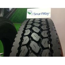 semi truck tires roadmaster tires cooper tire 295/75r22.5 fast delivery
