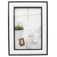 10x15cm hochwertige Pvc-Fotorahmen