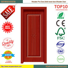 2016 China Best Quality Interior Wood Door