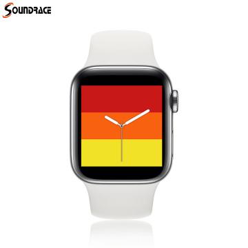 smart watch smart bracelet M3