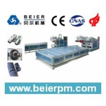 Sgk-800 Belling Machine automatique