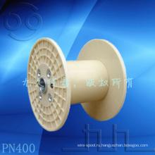 400мм Пластиковые бобины лоток