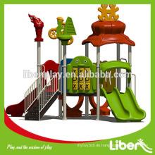 Günstige Vergnügungspark Spiele für Kinder LE.X3.211.295