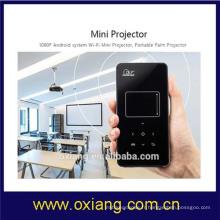 Le plus nouveau mini projecteur / projecteur projecteur mini / wifi avec wifi de Chine