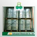 China stellt HPLC-Lösungsmittel Acetonitril HPLC her
