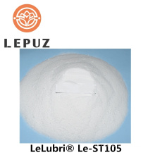 PE wax Le-ST105 for Calcium-Zinc stabilizers