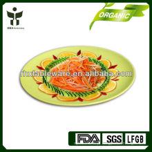 China grossista bambu fibra placa