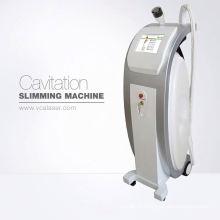 lipo bipolaire cavitation ultrasonique rf