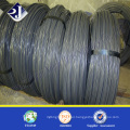 China Supplier Wire Rod, SAE1008 Steel Wire Rod With Good Price