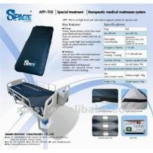 Taiwan anti cama bedore alívio de pressão médica ar mattress fabricação APP-T05