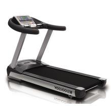 Tapis de course motorisé Commercial exercice Machines S998 avec MP3 & USB