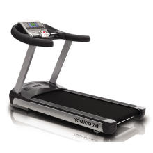 Motorized Commercial Treadmill Exercise Machines S998 with MP3&USB