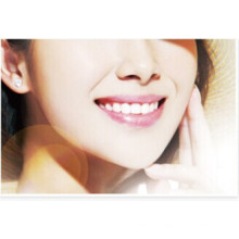 (Soy Isoflavone) ---Anti-Aging Lower Cholesterol Soy Isoflavone