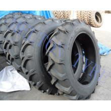 pneu agricole R1 9.5-22