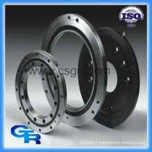 trailer slewing ring bearing