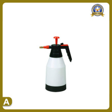 Landwirtschaftliche Instrumente von Luftdruck-Spritzgerät (TS-5078-15)
