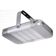 La haute qualité 3030 ébrèche la haute lumière de baie approuvée par TUV LED