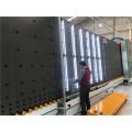 Automatic glass production line Double glazing production line machine insulating glass producing machine