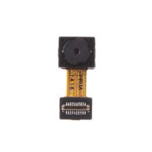Venta al por mayor de piezas de repuesto de teléfono celular para LG G3 frontal frente a la cámara Flex Cable