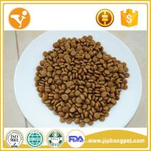 Dry Bulk Dog Food/Goody Pet Food/Natural Organic Dog Food