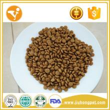 Alimento para cães em seco e em massa / Alimentos para animais de estimação Goody / Alimento para cães orgânicos naturais