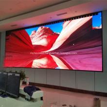 Display LED SMD Indoor Light