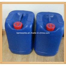 Ácido perfluorobutanoico 375-22-4