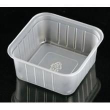 Thermoforming Packing PP Rigid Film for Food Packing
