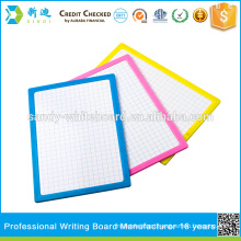 drawing board a3 size with grid