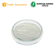 GMP factory supply High quality top grade raw material Pharmaceuticals Fudosteine with reasonable price