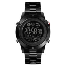 Wholesale smartwatch 1500 android ios multifunction sports smart watch