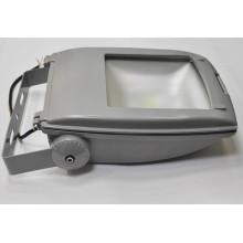 El estilo caliente 85-265v del bolso de la caída de la venta ip65 impermeable llevó la luz de inundación 30w al aire libre
