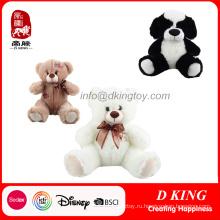 Плюшевый Мишка Плюшевые Игрушки Мягкие Медведи Подарок