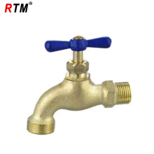 Cheap And High Quality Brass Faucet For Washing Machine