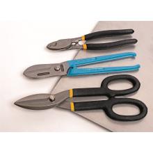 Cutter Tin Snip USA Pattern Hand Tools Home Maintenance OEM