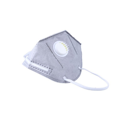masque facial n95 3m médical