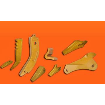 Brocas de dente do estripador para Liebherr