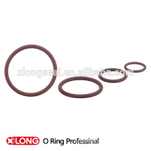 viton o ring with surface grinding