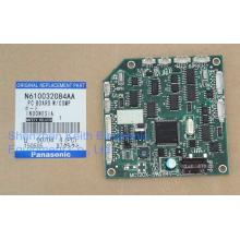 N610032084AA КОМПАНИЯ КОМПАНИИ Panasonic AI BOARD