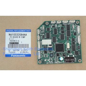 N610032084AA Panasonic AI PC PLACA COMP