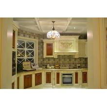 Kitchroom Decoration Cabinets