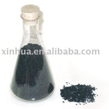 Coal-based Activated carbon for catalyst Carrier or Catalyst