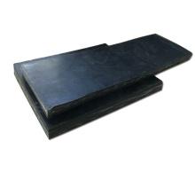 Various types of conveyor belts conveyor rubber belt