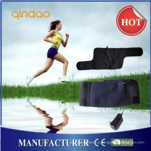 Novo cinto de aquecimento portátil confortável