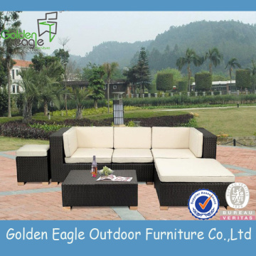 Garden Sofa Set Furniture wholesale wicker furniture