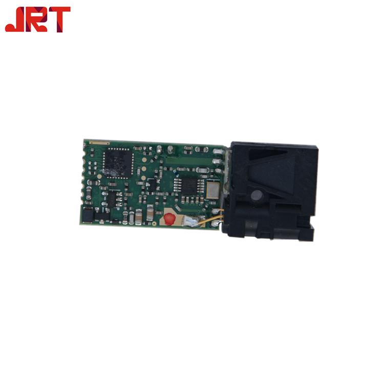 25m High Presicion 1mm Laser Rangefinders Serial Port