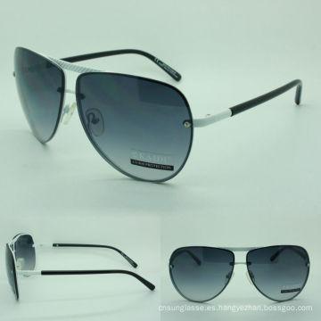 Lotes de gafas de sol para hombre (03267 W25-637)